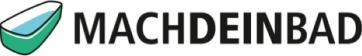 Mach-Dein-Bad Logo