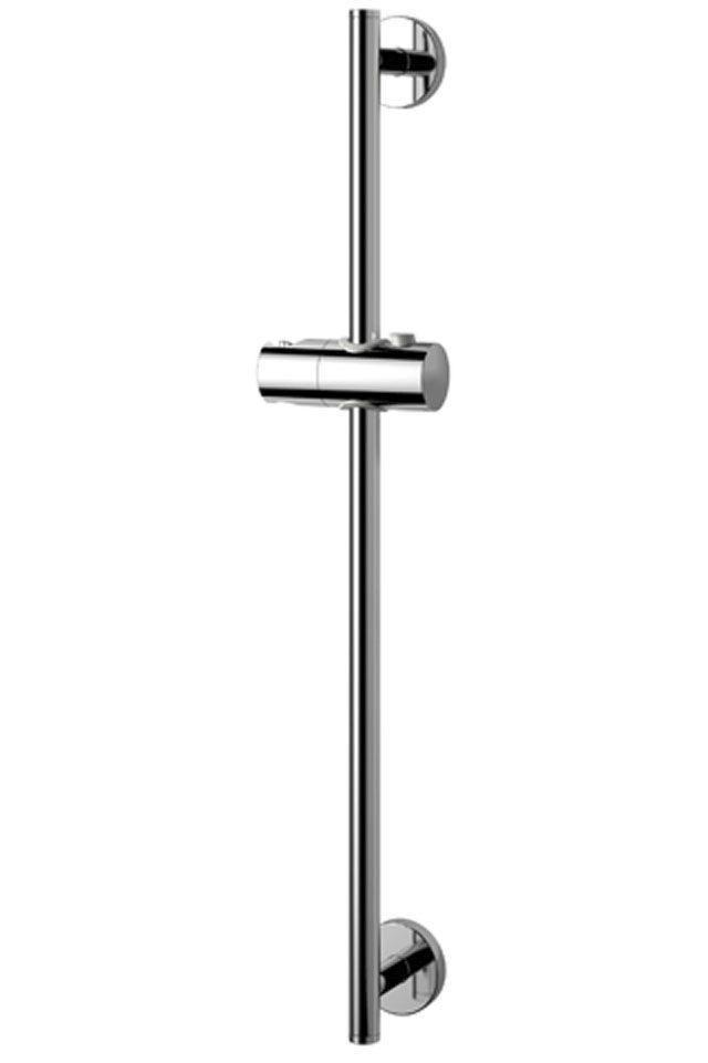 Ideal Standard Brausestange Idealrain chrom B9420AA