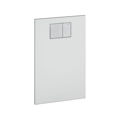 Geberit AquaClean Designplatte 115322111