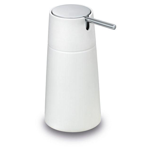 Keuco Edition 11 Pumpe für Schaumseife lose 11153010000