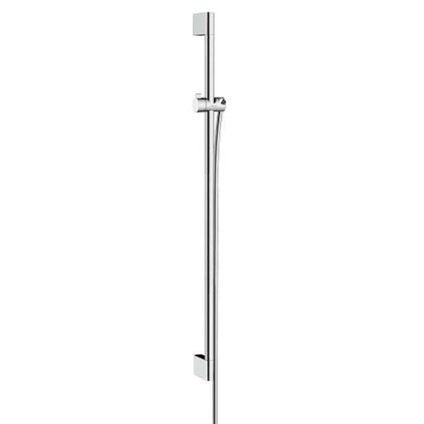 Hansgrohe Unica'Croma Brausestange 90cm chrom 26504000