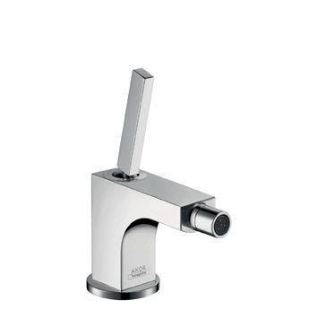 Hansgrohe Axor Citterio 39210000 Bidetmischer 90 mm chrom