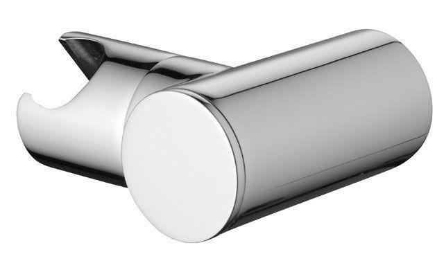 Ideal Standard Brausehalter Idealrain chrom B9847AA