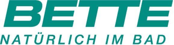 Bette Einbausystem für Corner Duschwanne 120x120 B52-1065