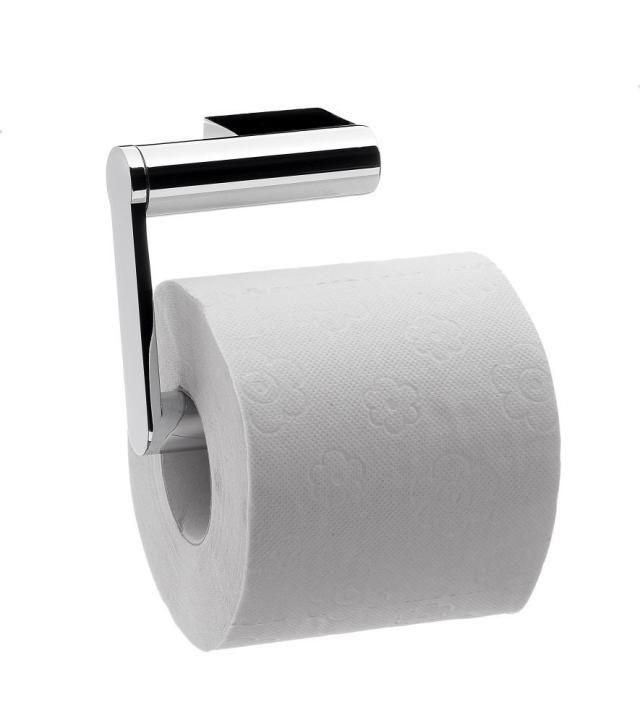 Emco System 2 Papierhalter 350000107, ohne Deckel