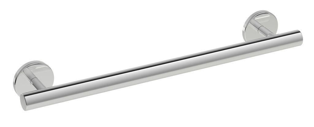 Hewi Warm Touch Haltegriff L:90cm chrom 950.36.14050