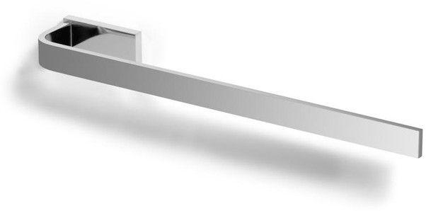 Giese Handtuchhalter starre Ausführung 400mm verchromt 91752-02