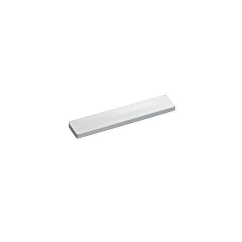 Geberit Keramag Magnethalter selbstklebend 510010000