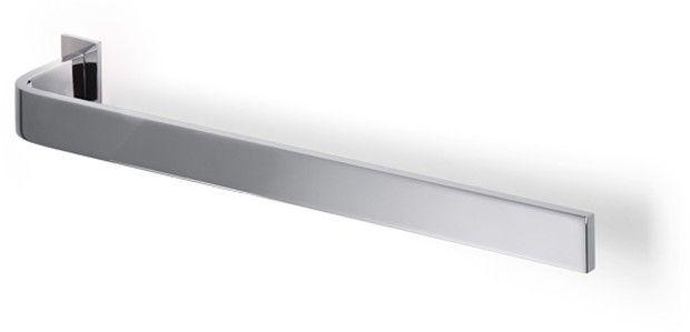 Giese Handtuchhalter starre Ausführung 400mm verchromt 91652-02