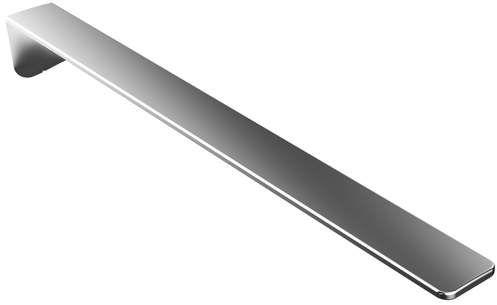 Emco art Handtuchhalter einarmig starr 320mm chrom 165000132