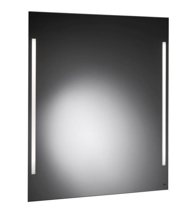 Emco Lichtspiegel 600x700 mm 449600071,