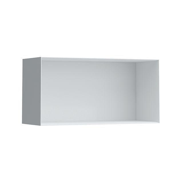 Laufen Palomba Box rechteckig 27,5x22x55cm weiß H4071011802201