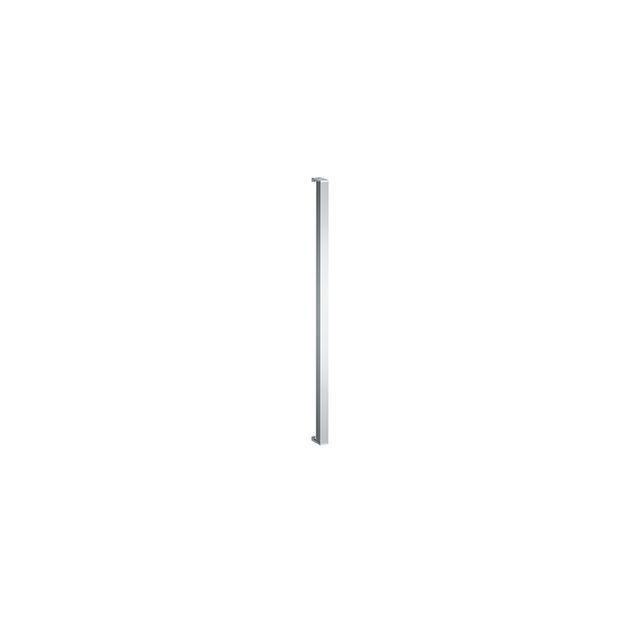 Laufen Frame 25 Zusatzlicht vertikal B:2,5xH:71cm ohne Schalter H4475719000071