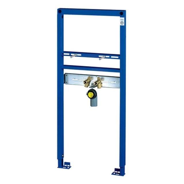 Grohe Rapid SL für Waschtisch für Einlochbatterie Bauhöhe 113 m 38554001