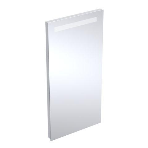 Geberit Keramag Renova Compact Lichtspiegel 862340000