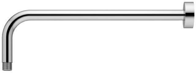 Ideal Standard Wandanschluss Idealrain chrom B9445AA