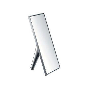Hansgrohe Axor Massaud 42240000 Standspiegel