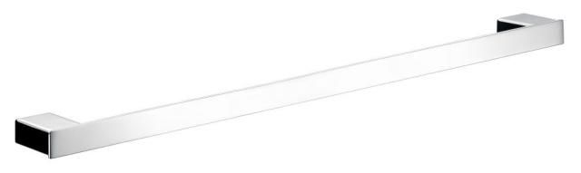 Emco Loft Badetuchhalter 056000160, chrom, 600 mm