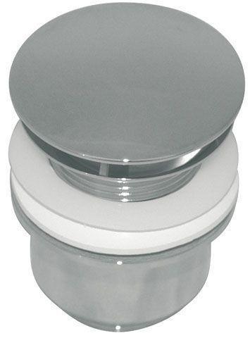 Ideal Standard Schaftventil Celia chrom A3489AA