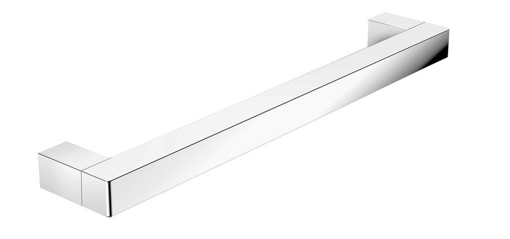 Hewi System 100 Haltegriff L:60cm chrom 100.36.11040
