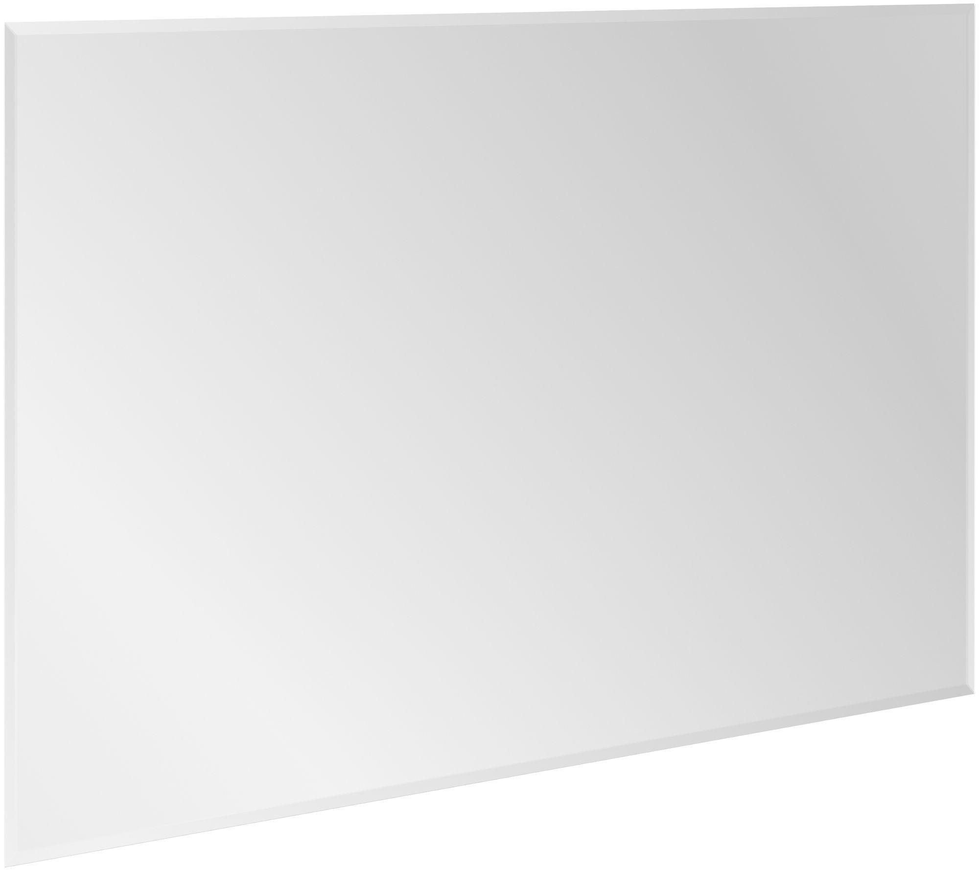 Villeroy & Boch Finion F620 Spiegel B:160xH:100xT:2cm F6201600