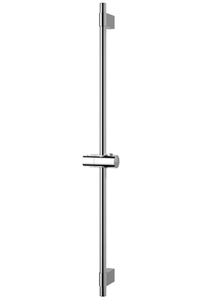 Ideal Standard Brausestange Idealrain chrom B9429AA