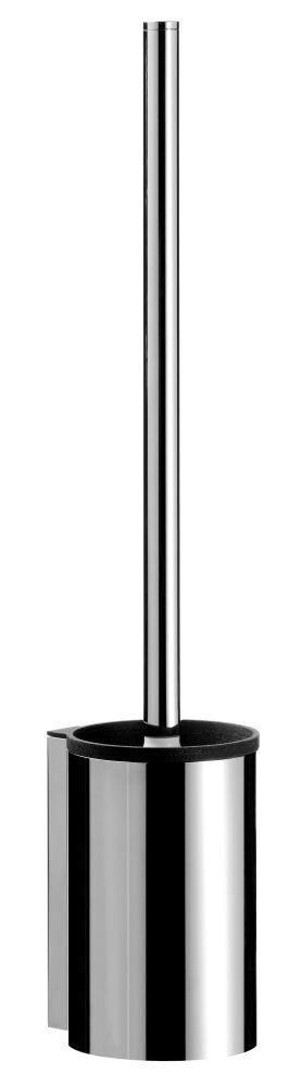 Emco System 2 Bürstengarnitur 351500100, chrom