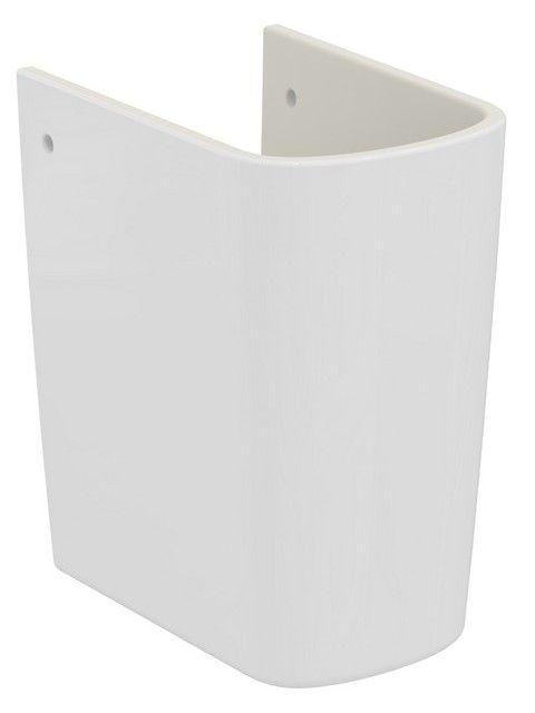 Ideal Standard TONIC II Wandsäule für Möbelwaschtische weiß T429301