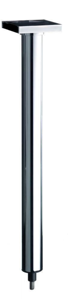 Emco System 2 Deckenabhängung 358700130, chrom, 300 mm