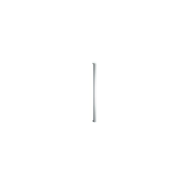 Laufen Frame 25 Zusatzlicht vertikal B:2,5xH:71cm mit Schalter H4475729000071