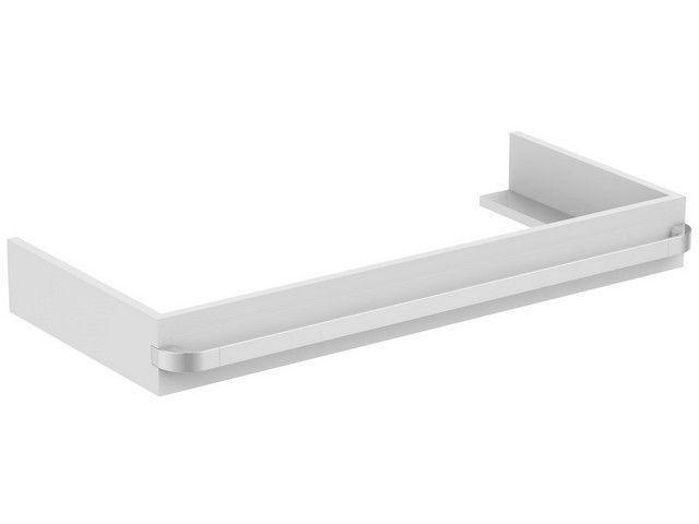Ideal Standard TONIC II Konsolenträger 997x440x120mm eiche dekor grau R4312FE