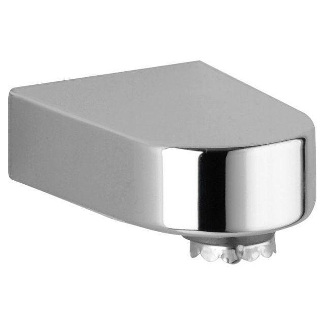 Keuco Elegance Magnet-Seifenhalter verchromt 01659010000