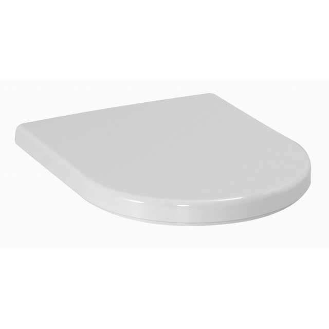 Laufen Pro WC-Sitz mit Deckel ohne Absenkautomatik manhattan H8919503370031