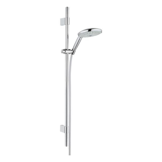 Grohe Rainshower Brausegarnitur 160mm Classic chrom 28770001