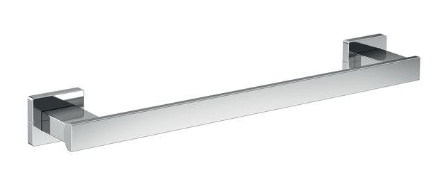 Emco loft Haltegriff 450mm chrom 057000101