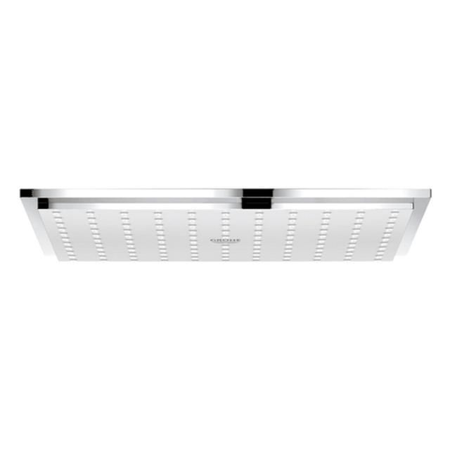 Grohe Rainshower Allure Deckenbrause chrom 27863000