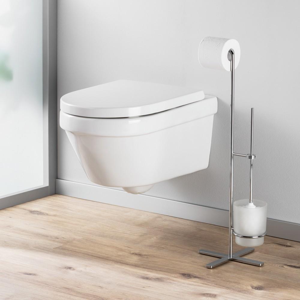 Giese WC Garnitur Standmodell 21730-02