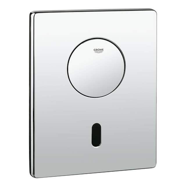 Grohe Tectron Skate Bluetooth Infrarot-Elektronik für WC 37504000