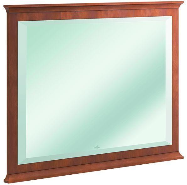 Villeroy & Boch Hommage Spiegel B:68,5xT:74cm 85650100