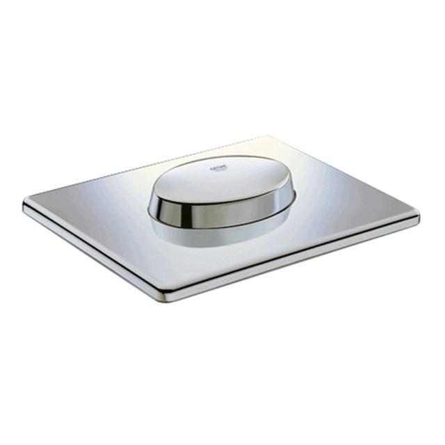 Grohe Skate Air 1-Menge WC-Betätigung chrom 38565000