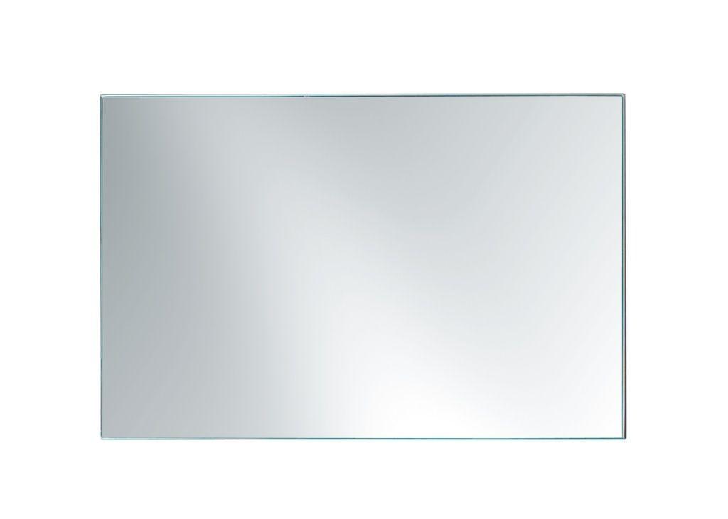 HEWI Kristallspiegel Serie 477 B:600mm H:540mm 477.01.020