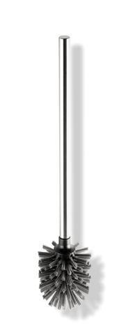HEWI WC-Bürste Serie 805 Stiel edstahl für 805.20.200 162.20.100XA 805.20.020