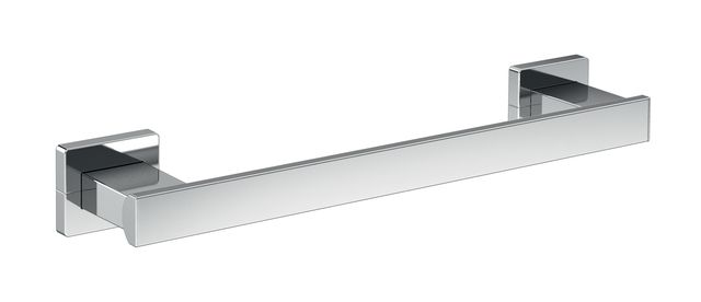 Emco loft Haltegriff 300mm chrom 057000100