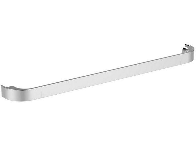 Ideal Standard TONIC II Möbelgriff 597x66x30mm weiß hochglanz R4358WG
