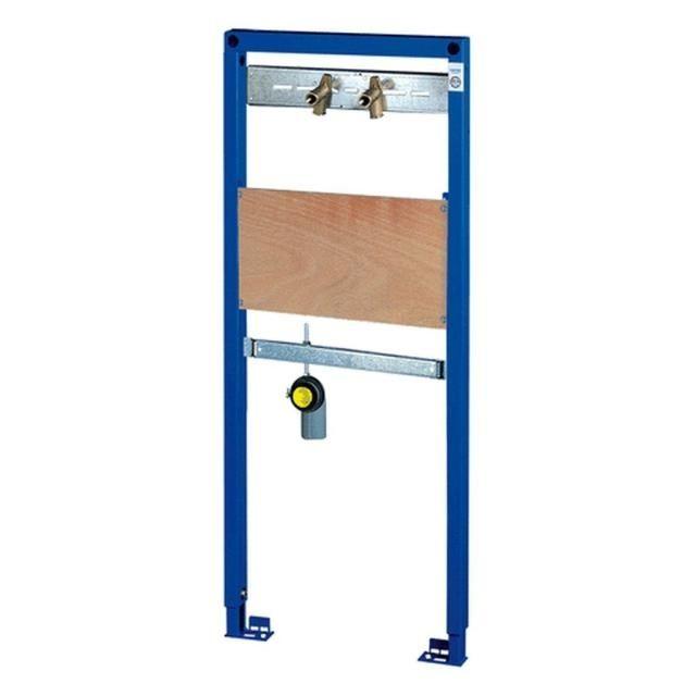 Grohe Rapid SL Montageelement für Waschtisch Bauhöhe 13m 38544000