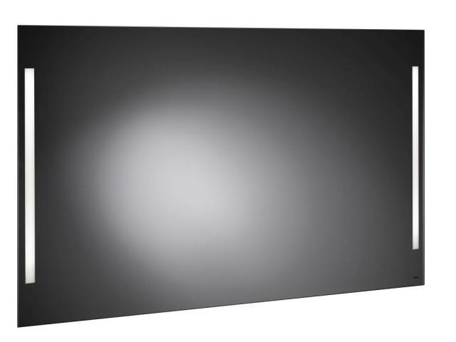 Emco Lichtspiegel 449600075, 1200x700 mm