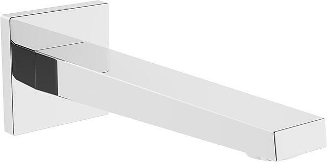 Hansa Loft Wanneneinlauf Ausladung 197 mm 57652100