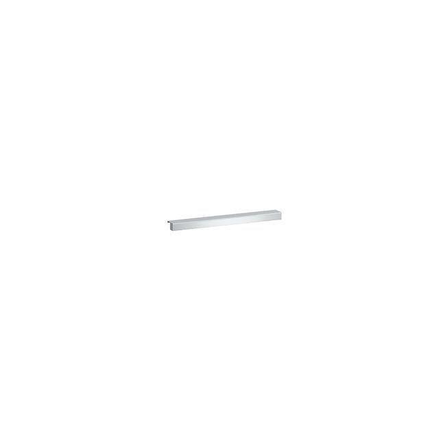 Laufen Frame 25 Zusatzlicht horizontal B:45cm mit Schalter H4474529000071