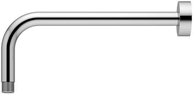 Ideal Standard Wandanschluss Idealrain chrom B9444AA