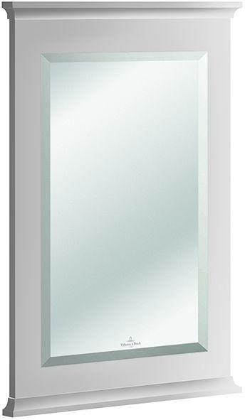 Villeroy & Boch Hommage Spiegel B:56xT:74cm 85652000